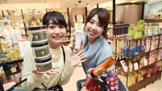 일본에서 꼭 사야할 화장품 리스트