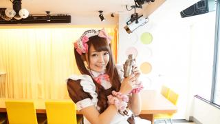 御好燒YUKARI  - 女僕界傳奇HITOMI推薦秋葉原美食