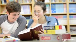 일본유학의 첫 걸음, 유학생이 추천하는 일본어 학교 - 아카몬카이 일본어학교(赤門会日本語学校)
