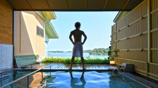 松島觀光推薦★日本三景松島之歷史文化之旅