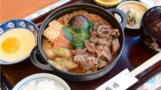東京美食推薦★東京站附近不吃後悔的高級牛肉飯  豚捨