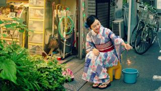 Ngày hội Pháo hoa Nhật Bản 🎆 Lễ hội bắn pháo hoa có thể được nhìn thấy khắp nơi ở Nhật...