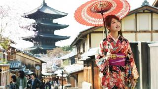 去京都不可錯過的魅力景點