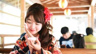 日本化妝品推薦★不可錯過的購物化妝品牌HANA MAIKOHAN