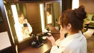 日本化妆品推荐★资深堂的贵妇品牌 肌肤之钥 Cle de Peau Beaute