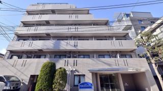 日本住宿推荐★像家一般的公寓式酒店 东急Stay目黑-祐天寺