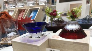 有樂町物產店 WOAH! JAPAN