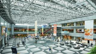 開啟趣味之旅的北海道新千歲機場