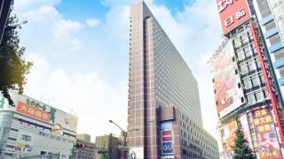 新宿好逛的百貨店 西武新宿PePe購物美食精選