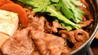 JAPANESE BEEF | 4 Must Try Restaurants in Tokyo