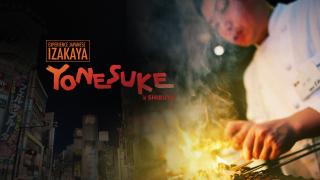 YONESUKE | Profitez d'un Izakaya à l'Ambiance Chaleureuse