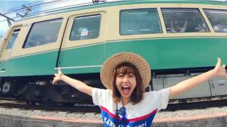 木村拓哉、椎名林檎等大咖助陣 華麗麗的日本百貨廣告大集合