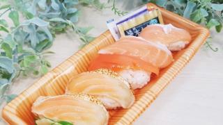 [일본 편의점 추천] 패밀리마트 추천 간식 Best5!