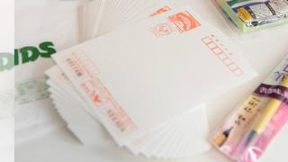日本人新年忙什麼?關於寄年賀狀的一些小知識