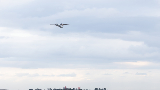 看飛機、朝聖金運神社~仙台機場附近殺時間行程一次網羅!