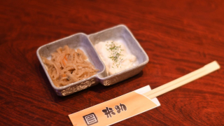 What Is Otoshi? All about Japan's Izakaya (Japanese Tavern) Table Charge