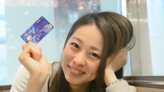 在日本血拚前  關於「錢」這件事你一定要知道!!