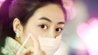 일본인들이 사계절 내내 마스크를 쓰는 이유!