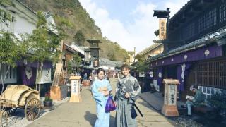 일본여행 성수기와 비수기를 알고 싸게가자! (ft. 일본 3대 연휴)