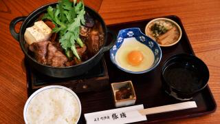 일본여행 경비, 도쿄여행 3박4일 1인 기준 예산을 알아보자! (+ 현지인 추천 스폿)