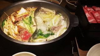 일본 도쿄 샤브샤브 맛집 '샤브사이(しゃぶ菜)' 이케부쿠로점 추천