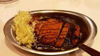 오타쿠 성지, 아키하바라의 맛집 '고고카레(ゴーゴーカレー)'