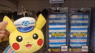 포켓몬 덕후라면 꼭 가야할, '포켓몬센터 도쿄 DX'에 가다!
