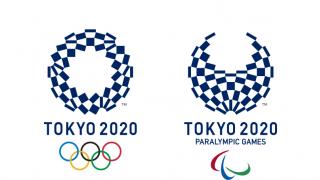 2020 도쿄 올림픽 개막식에 보컬로이드 미쿠가 나온다고?