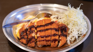 Kanazawa Food Spotlight: Kanazawa Specialty Curries