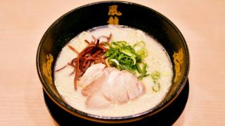 3 Must Try Ramens in Tokyo