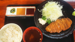 도쿄 아키하바라 맛집! 규카츠 이치니산(牛かつ壱弐参)