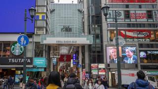 오사카 자유여행 가볼만한 곳! 관광지 맛집 쇼핑 숙소추천