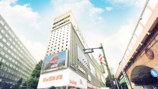일본여행 쇼핑추천! 빅카메라에서 꼭 사야할 아이템 TOP3