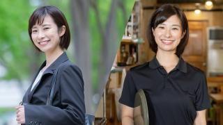 일하고 싶을 때만 일할 수 있는 꿀알바? 일본의 알바찾기 앱 '잡퀵커'