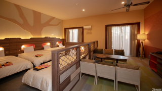 Affordable Hotel near Tokyo Disney Resort®: Make Your Trip Stress-Free at Mitsui Garden...