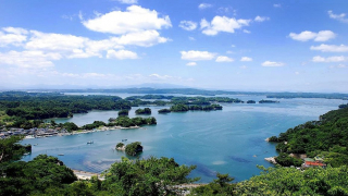 Japan's Top 3 Scenic Views: Must-See Spots for Any Traveler!