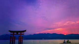 A Quick Guide to Hiroshima: The Best Things to See (and Eat) on Your Trip