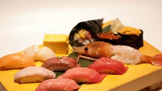 외국인 관광객들에게 가장 인기 많은 일본의 명소!