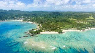 沖繩必去景點攻略 吃喝玩樂缺一不可看這一篇就夠了!