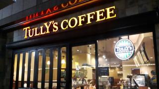 일본 외식업계 불황 속 카페만 신났다?!