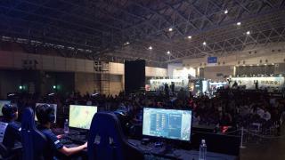 10대들의 과외활동? 일본의 e-스포츠 활성화!