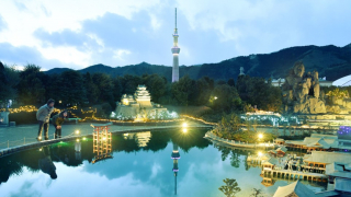 The Perfect Destination for Every Season: Monthly Suggestions for Your Trip to Japan