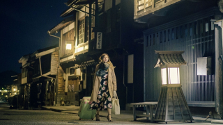 Traveling the Nakasendo Trail with Edo Samurai: A Stay in Naraijuku, Nagano Prefecture