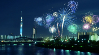 Japanese Fireworks Festival Prep Checklist: The Know-How You Need for a Fun Night Out