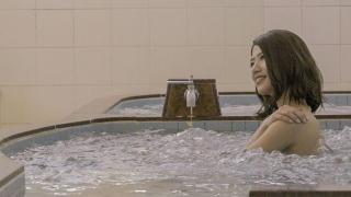 일본 공중 목욕탕 '타카라유(タカラ湯)'에서 로컬 분위기를 만끽하자!