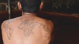 문신 거절하는 일본 온천! 월드컵 기간엔 달라질까?