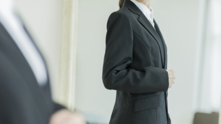 일본 공무원 인기는 우리나라와 반대! 올해 경쟁률 역대 최저