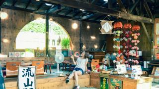 夏天到了天氣熱了 東京近郊避暑清涼景點 BEST 5