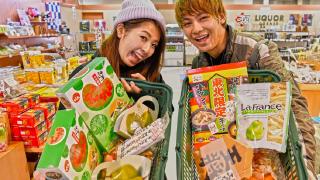 Những món quà lưu niệm nội địa không thể bỏ lỡ từ Tokyo, Osaka tới Hokkaido và Okinawa