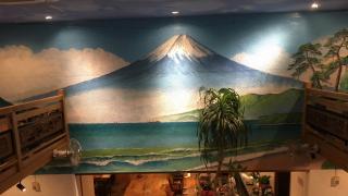 일본의 그 많던 '대중목욕탕(お風呂屋)'은 어디로 갔을까